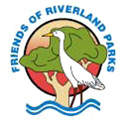 Friends Of Riverland Parks